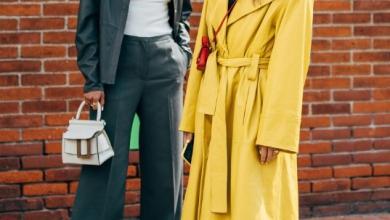 Photo of Palto trendleri 2020: Bu modeller her kadının dolabında olmalı