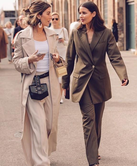 sokak modası 2020