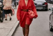 Photo of Sonbahar Kış En İyi Sokak Modası Stilleri 2020