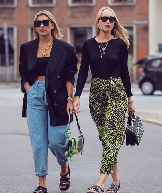 sonbahar sokak modası 20