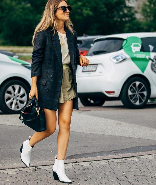 sonbahar sokak modası stilleri 2019 2020 (10)