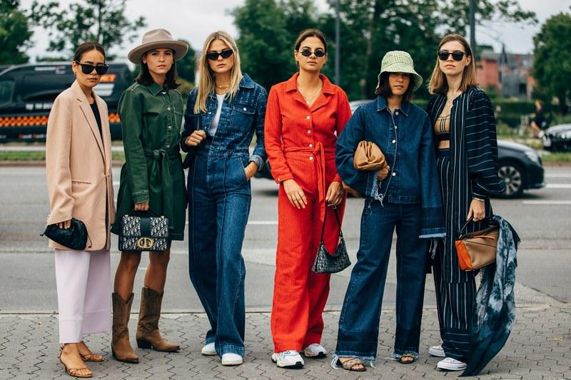 sonbahar sokak modası stilleri 2019 2020 (4)