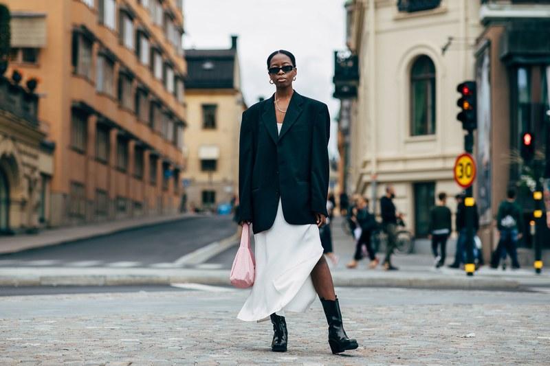 sonbahar sokak modası stilleri 2019 2020 (6)