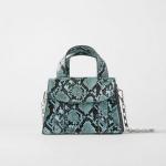 Sonbaharda Zara çanta modelleri 2019 2020