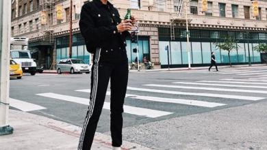 Photo of Pantolon: Bu modeller sonbaharda sizi daha ince gösteriyor