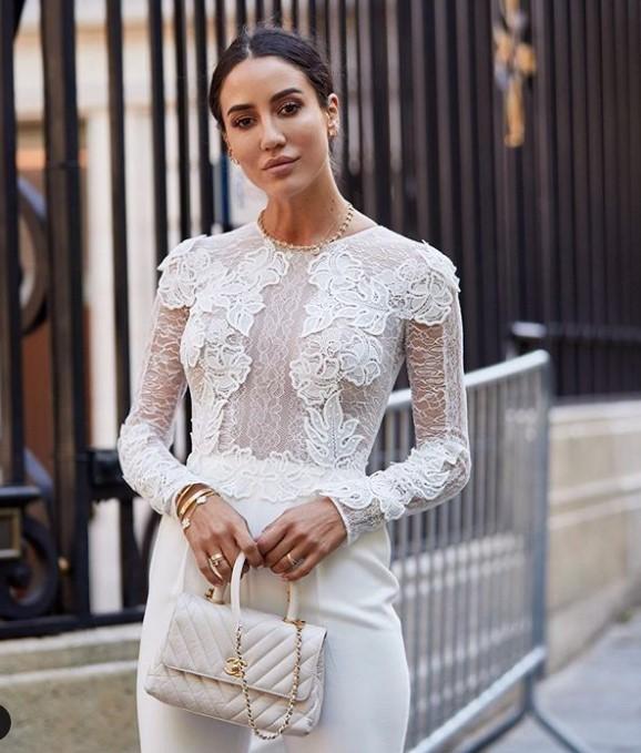 Zara bluz modelleri 2020