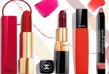 Photo of Makyaj çantanıza eklemek için en iyi Chanel rujlar