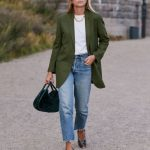Minyon Tipli ve kısa boylu kadınlar için kot pantolon