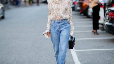 Photo of Minyon Tipli ve kısa boylu kadınlar için kot pantolon modelleri