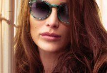 Photo of İkonik Güneş Gözlükleri Heritage Farkıyla Atasun Optik'te