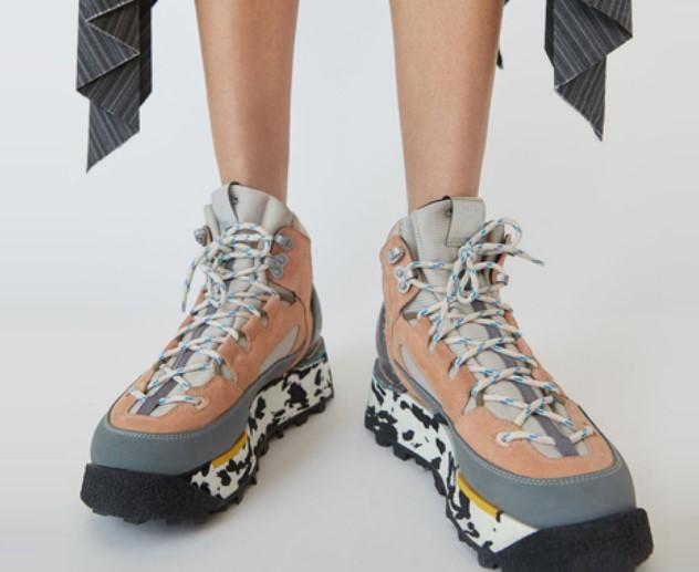 2020 kış spor ayakkabı modelleri