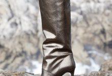 Photo of ZARA yeni parti ayakkabısı koleksiyonu 2019 2020