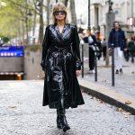 Zara rugan trençkot modeli 2019 2020