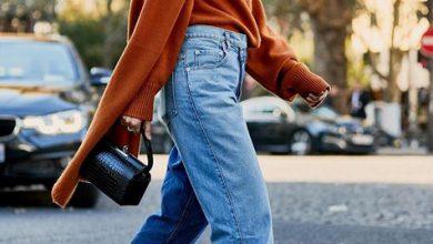 Photo of Kot Pantolon Rehberi: en sevdiğiniz stil hakkında her şey