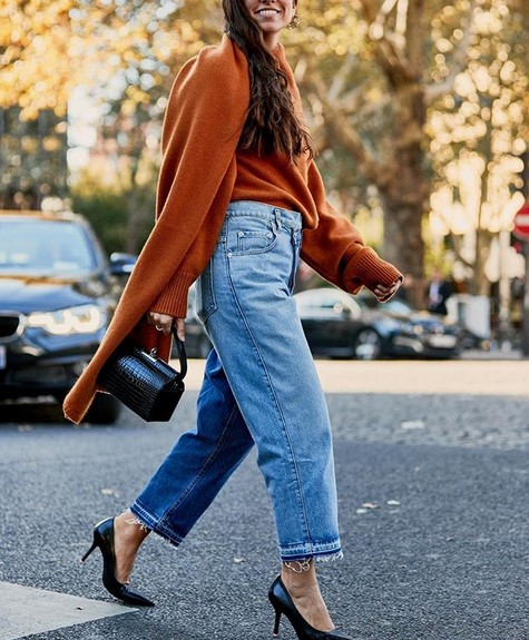 bayan kot pantolon trendleri 2020