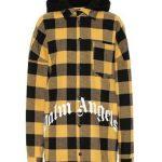 kışlık kareli ceket 2020