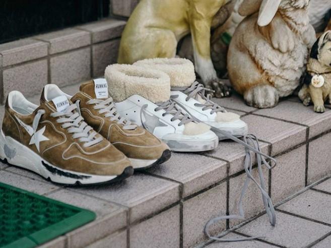 kışlık spor ayakkabı modelleri 2020