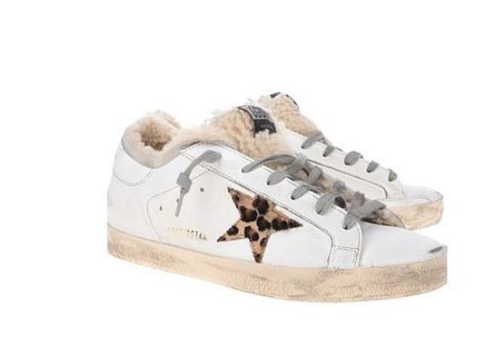 kışlık spor ayakkabılar 2020