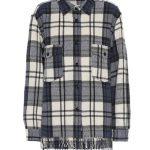 oduncu gömlek tarzı ceket modelleri 2019 2020