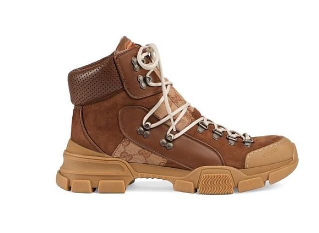 sağlam kışlık spor ayakkabılar 2020