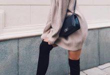 Photo of Kazak Elbise Nasıl Giyilir ?