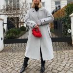2020 kadın ceket trendleri