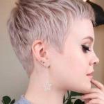 ince telli saçlar için kadın kısa saç kesimleri 20