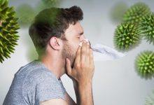 Photo of Bağışıklık Sisteminizi Desteklemeye Yardımcı Olacak En İyi İpuçları