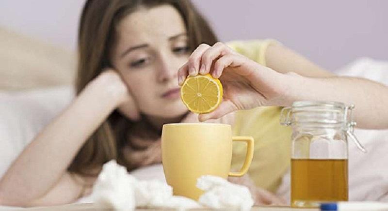 Bağışıklık Sisteminizi Desteklemeye Yardımcı Olacak En İyi İpuçları