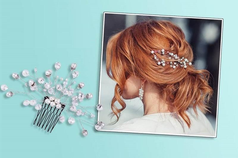 Saçınızı Kesmeden Nasıl Değiştirirsiniz?