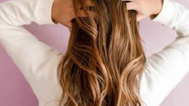 Photo of Saçlarım Neden Bu Kadar Yağlı?