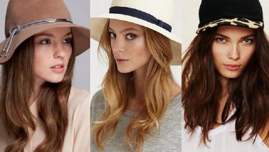 Photo of Yüze Uygun Şapka Nasıl Seçilir?