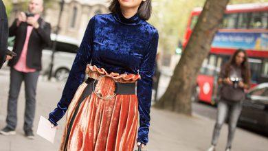 Photo of Kadife Elbise Nasıl Giyilir?