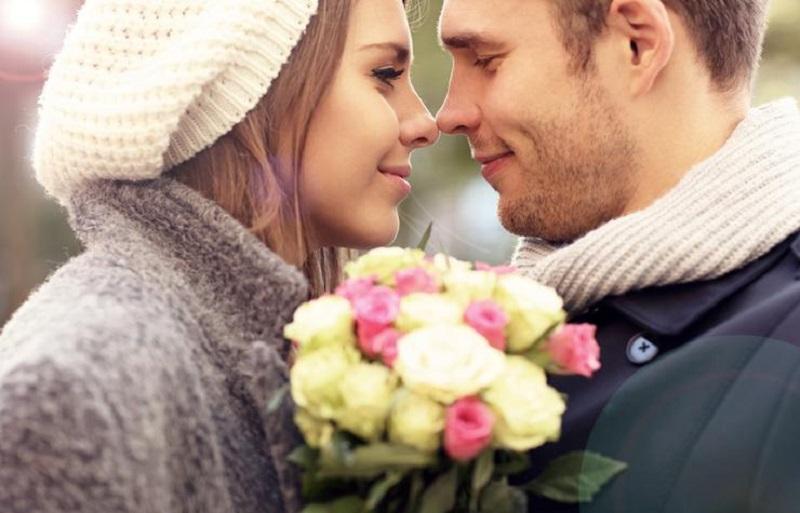 Aşık İnsanların En Çok Yaptığı Hatalar