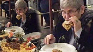 Photo of Canan Karatay'a Göre Tüketilmesi ve Tüketilmemesi Gereken Gıdalar Nelerdir?