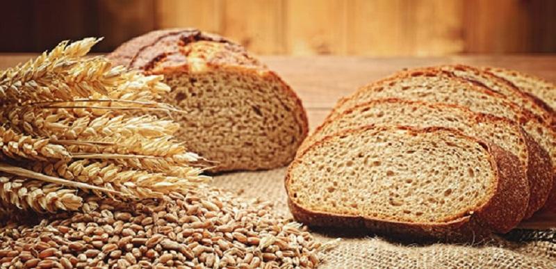 Ekmek Kilo Aldırır Mı?