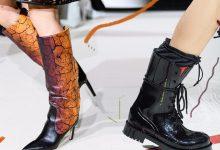 Photo of Kışlık Ayakkabı Trendleri