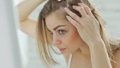 Photo of Stres Saçınızı Nasıl Etkiler?