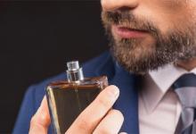 Photo of En Güzel 10 Erkek Parfümü Önerisi