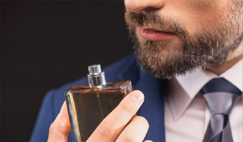 En Güzel 10 Erkek Parfümü Önerisi