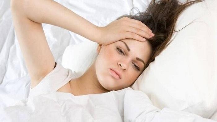 Gecenin Yarısında Aç Uyanmanızın 6 Nedeni