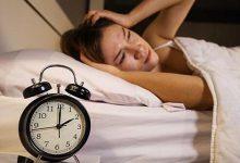 Photo of Gecenin Yarısında Aç Uyanmanızın 6 Nedeni