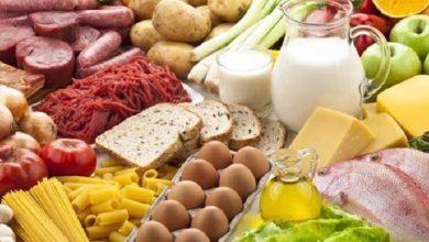 Photo of Kilo Vermek İçin Beyaz Şekerden Daha Kötü Olan 10 Yiyecek