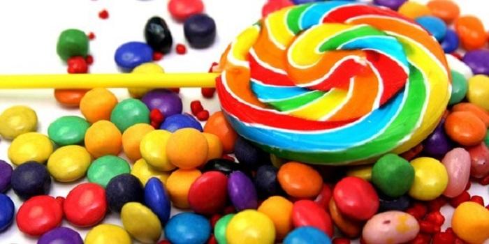 Kilo Vermek İçin Beyaz Şekerden Daha Kötü Olan 10 Yiyecek