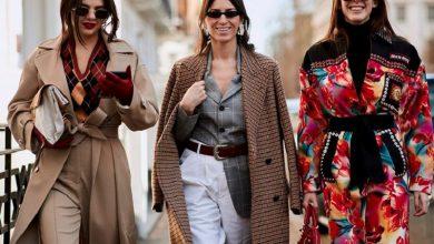 Photo of 2021 Hayatınızı Kolaylaştıracak Kadın Modası Trendleri