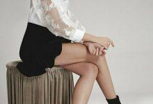 Photo of 2021 Kadınlar İçin Trend 5 Ayakkabı Modeli