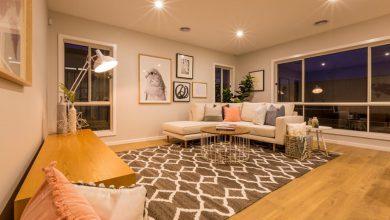 Photo of Güzel düzenlenmiş odalar nasıl oluşturulur