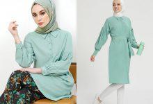 Photo of Nane Yeşili Nasıl Giyilir?