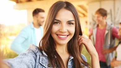 Photo of Daha İyi Gülümseme İçin Öneriler