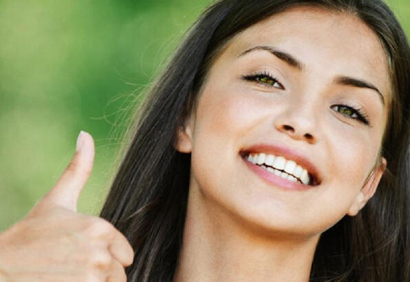 Daha İyi Gülümseme İçin Öneriler